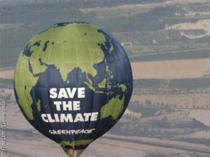 Join GlobalWarming Awareness2007